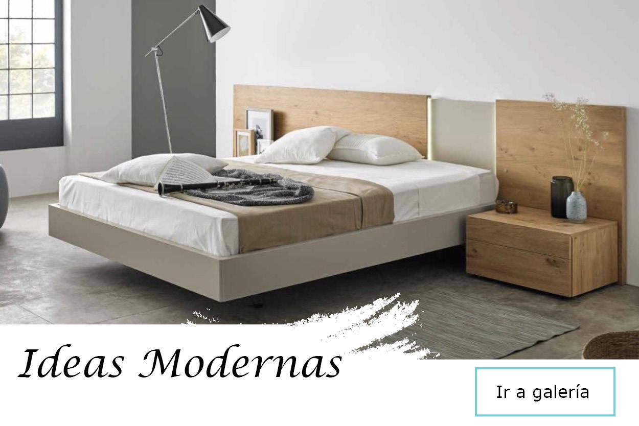 cama, cómoda, sinfonier